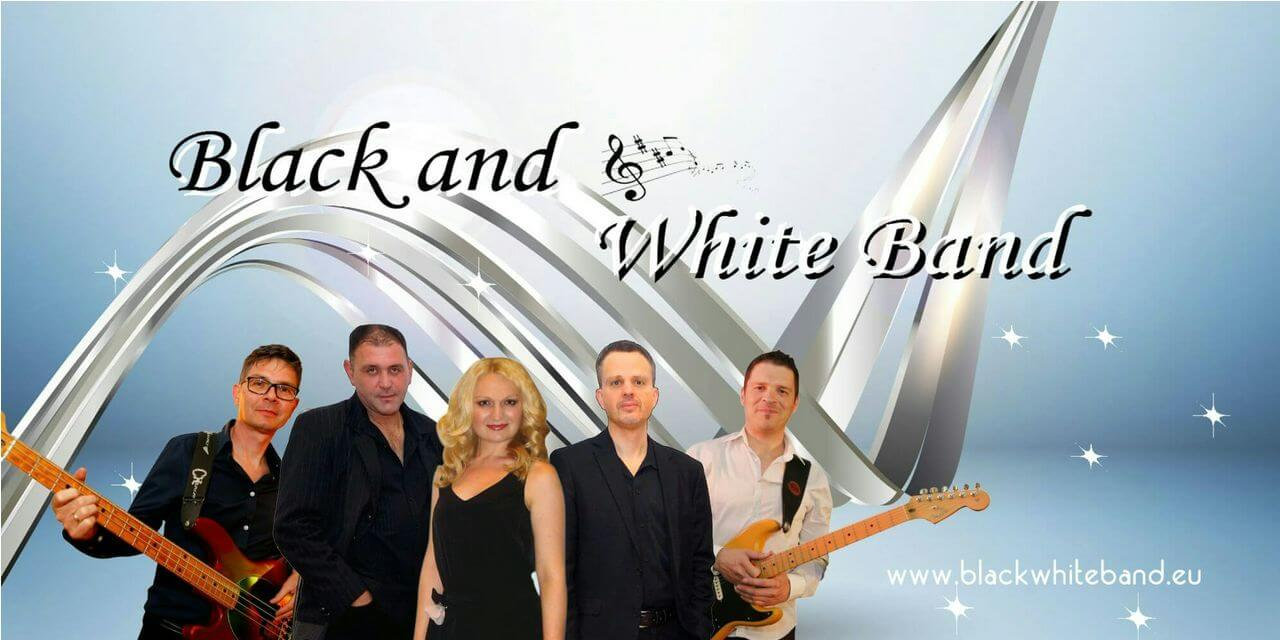 musikgruppe-black_and_white-referenzen