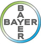 bayer pharm