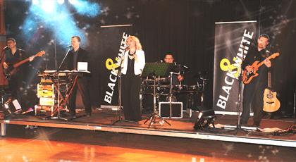 black-white-band-maturantski_ples